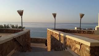 Reef Oasis Beach Resort Sharm Al Shiekh Шарм эль Шейх Египет