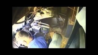 Видео тест драйв ... - daciaclubmd.ru