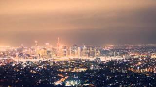 Cathode - Stabiliser City