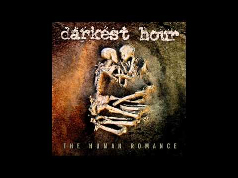 Клип Darkest Hour - Wound