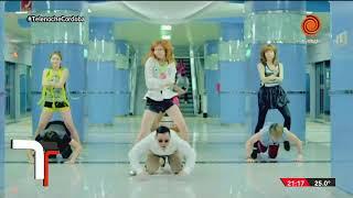 Locos por el K-pop: el fenómeno de la música coreana por dentro
