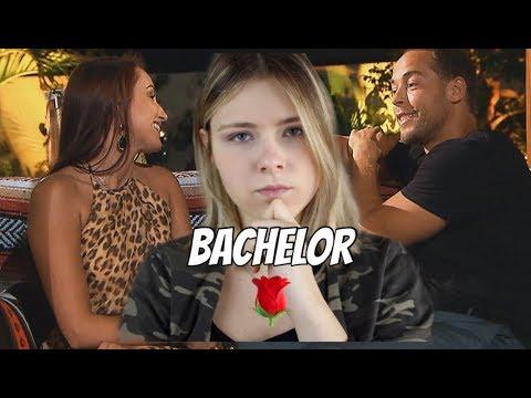 Bachelor Nachgucken