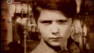 Случайные люди в кино - Волков Вячеслав