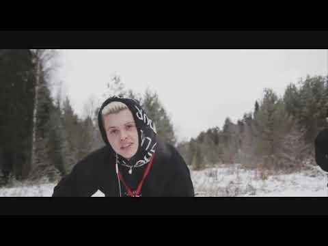 Смотреть клип Джизус - Автотюновая Рок-Песня