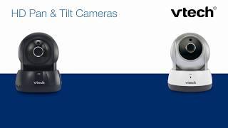 VC931 HD Pan & Tilt Camera