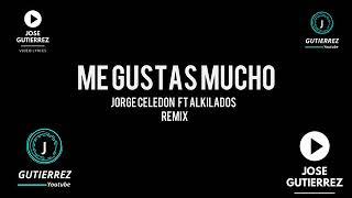 Me Gustas Mucho Jorge Celedon Ft Alkilados Remix.mp3