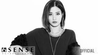Hey Boy -Đông Nhi | Official Audio thumbnail
