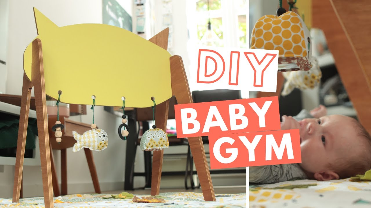 babyspullen Archieven – Go Gracy DIY en Interieur blog