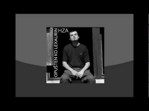HZA - Balans