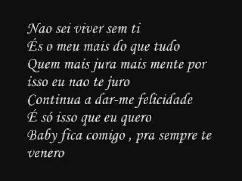 FredFox - Catarina