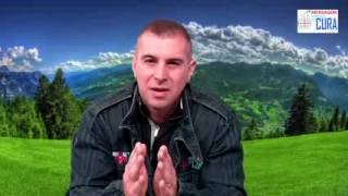 Mensagem Biblica De Cura-(subtitulos En Español)- Biblical Healing Message(subtitles In English)