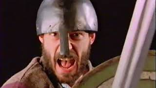 Arms in Action: The Sword (1998) - Full Documentary