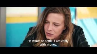 GERONIMO Trailer Tony Gatlif   2014