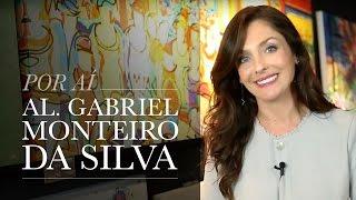 Download Video Al. Gabriel Monteiro da Silva - Por aí com Camilla MP3 3GP MP4