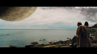Platon Feat Joolay Taking Me Higher Official Video