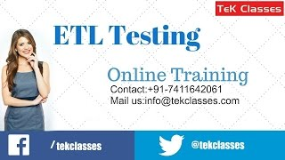 etl testing interview questions and answers etl testing interview preparation
