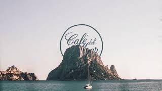 Café del Mar Chillout Mix 23 (2018)