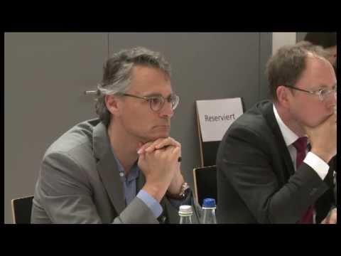 Steuerforum Liechtenstein: Neues Doppelbesteuerungsabkommen zwischen Liechtenstein und der Schweiz