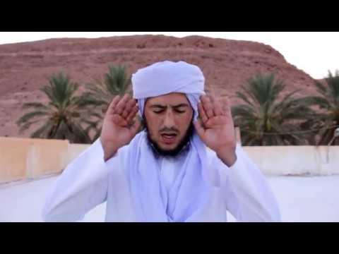 كيفية صلاة الجنازة في المذهب المالكي thumbnail