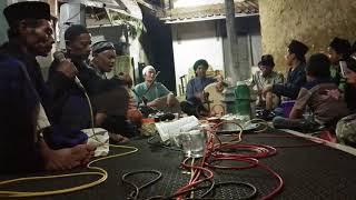 Download Mp3 Terbangan Buhun Asli Mahmud -bojong