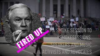 ENDING JEFF SESSIONS' REEFER MADNESS (PROHIBITION 2.0) Free HD Video
