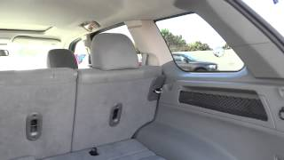 2013_jeep_patriot_latitude_in_kernersville_nc_5450015470870857633 2006 Jeep Grand Cherokee Kernersville Chrysler Dodge