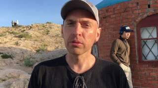 видео Жизнь VS Страдания про-ана.         :: Сообщество pro-ana :: @дневники: асоциальная сеть