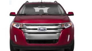 2013 Ford Edge - Lumberton NC thumbnail