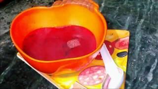 Tomato Beetroot soup RECIPE   टमाटर चुकंदर का  सूप रेसिपी