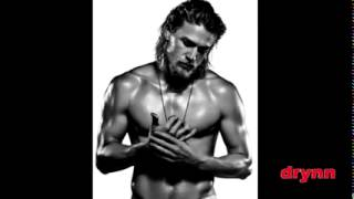 Sons Of Anarchy   Your are my Sunshine Finale Song HD Quality Low