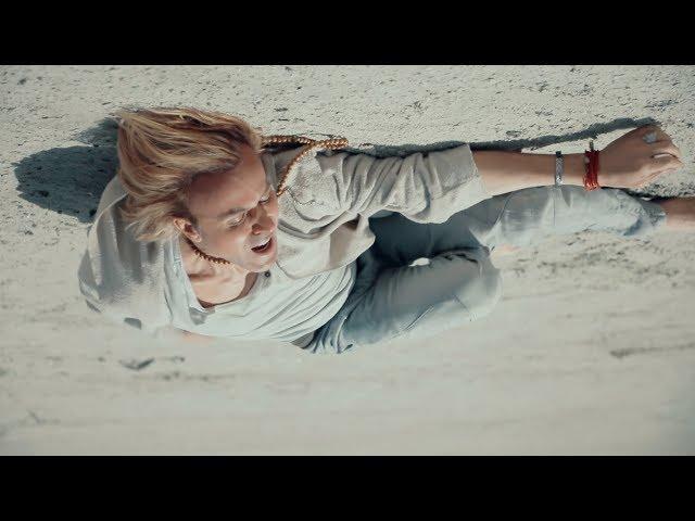 Soner Arıca -  Kaç Kere (Official Video)