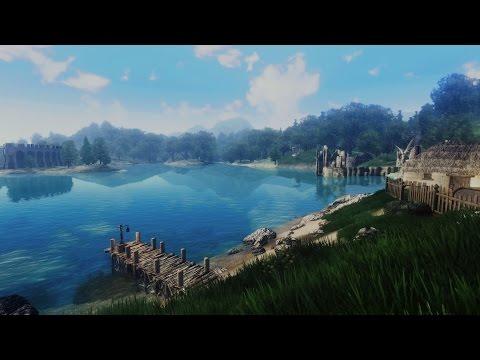 Baixar mod music oblivion - Download mod music oblivion | DL
