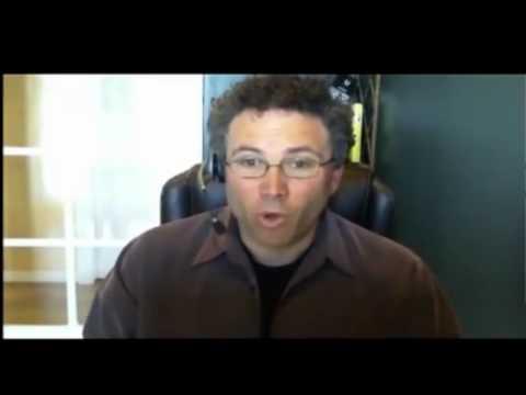 Dr  Louis Rosenberg Explains Human Swarming