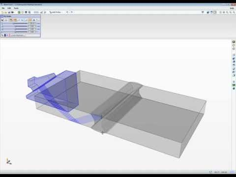 What's New In BeamTool 5