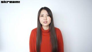 阿部真央 | Skream! インタビュー https://skream.jp/interview/2020/01...