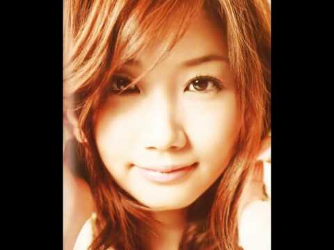 My Top 15 Female Japanese Singers