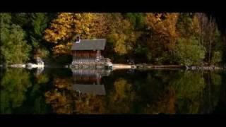 """""""Jo, jo"""" - Der Steiermark-Film - 2:25 min. Version (Weltbester Tourismusfilm 2010!)"""