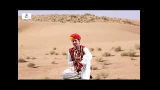 New DJ Song Dharti Dhora Ri (ramdev Ji) Movie Song