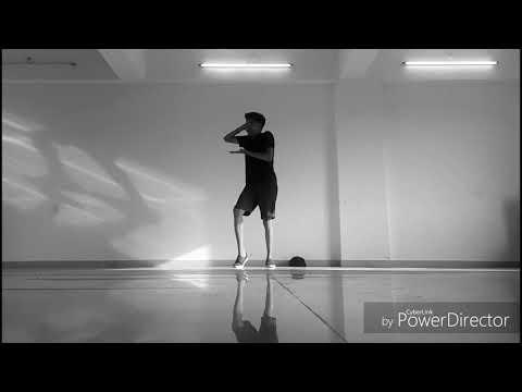 khamoshiyan dance cover | Yash Shrivastav