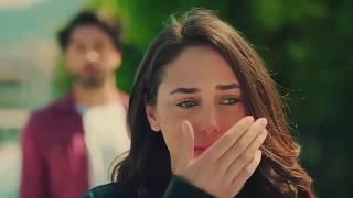 Arabic Sad Song 2018