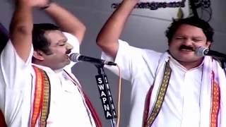രമേഷ് പിഷാരടി ഇങ്ങനെ ചിരിപ്പിക്കാൻ തുടങ്ങിയാൽ എന്ത് ചെയ്യും   Malayalam Comedy Shows