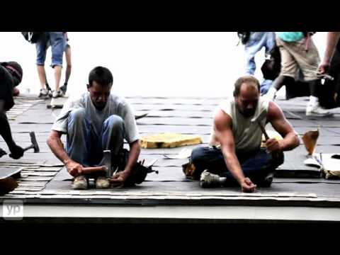 Superior Roofing Company | Auburn, AL | Home Repairs