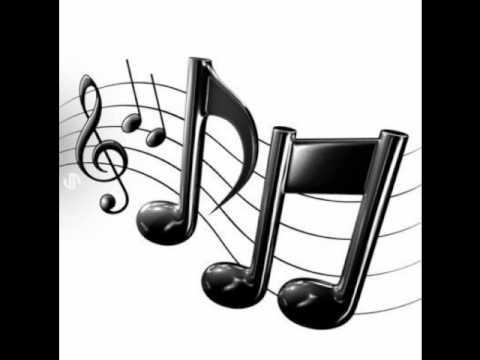 Alicia Keys - Caged Bird Instrumental