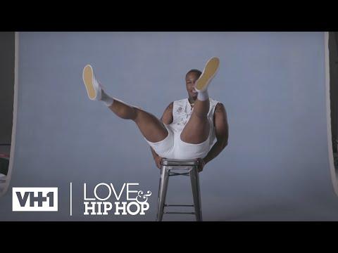 Summer Body Goals  Love & Hip Hop: Hollywood