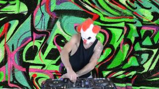 Melbourne Bounce Mix 2017 ♫ Electro House Music ✪ CRAZY Party Rage Mix 2017