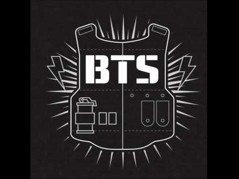 Full Album Bangtan Boys 방탄소년단  ...