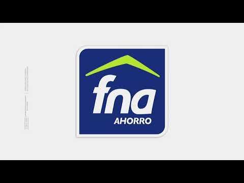 Colombianos en el Exterior FNA