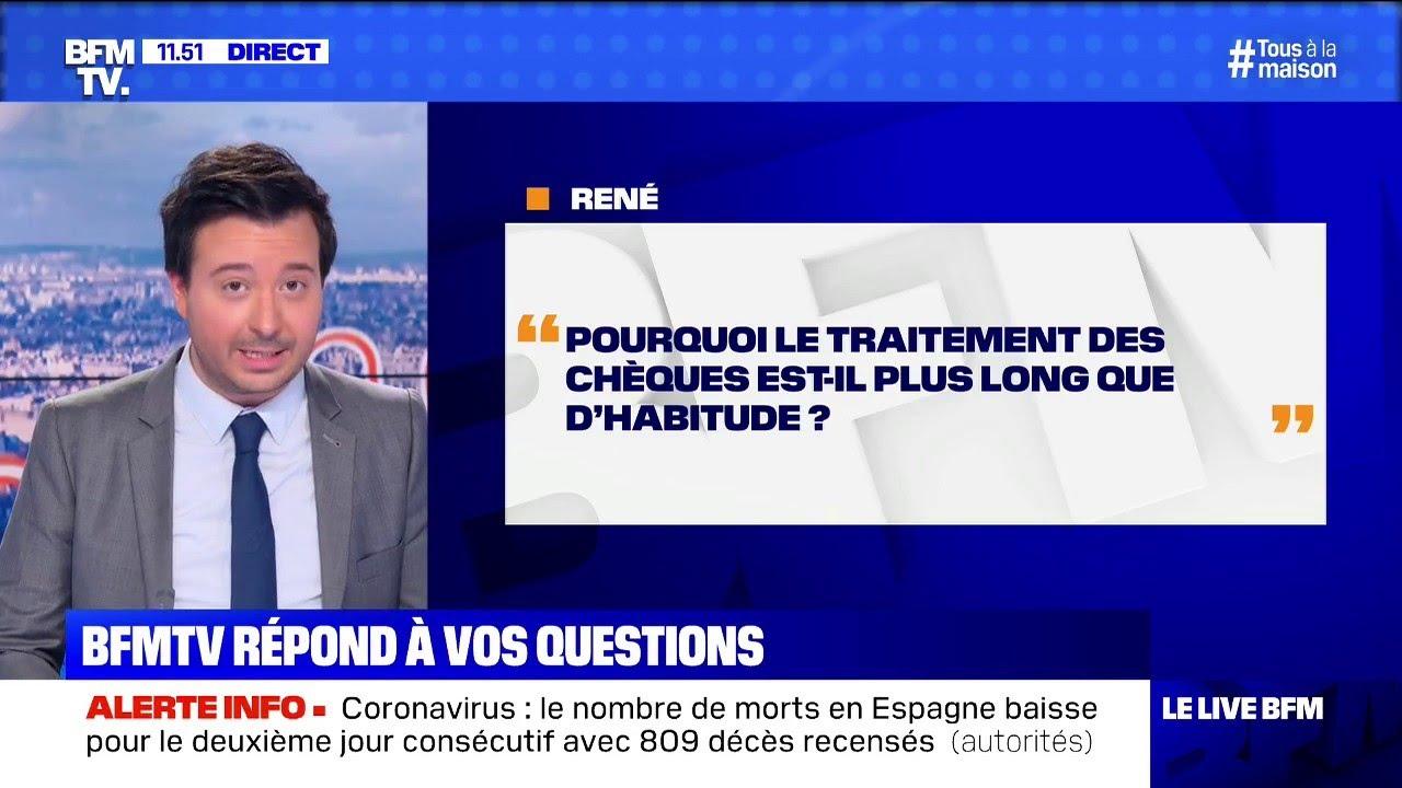 Peut-on utiliser les huiles essentielles contre le coronavirus ?
