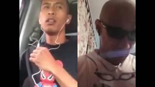 Video Seroja Amy Search Karaoke Smule by Abam Vin Diesel a.k.a abam sado dan Abam achey download MP3, 3GP, MP4, WEBM, AVI, FLV Juni 2018