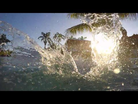 Belize Placencia travel-diving march 2017